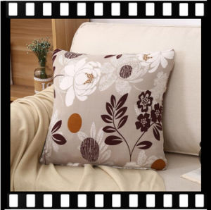 Astounding China Home Party Decoration Soft Diy Custom Pillow Case Unemploymentrelief Wooden Chair Designs For Living Room Unemploymentrelieforg