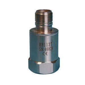 Image result for piezoelectric vibration sensor