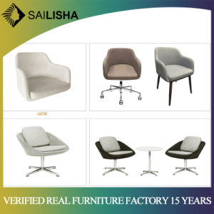 Outdoor Indoor Furniture Chair Mold