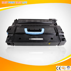 High Quantity Compatible Toner Cartridge for HP Laserjet 9000 9050 pictures & photos