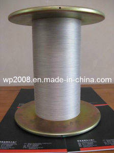 Diamond Wire Saw, Diamond Wire for Sapphire, Silicon, Waffer, Semiconductor, Wire Cutting pictures & photos
