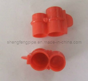 Plastic Injection with High Quality