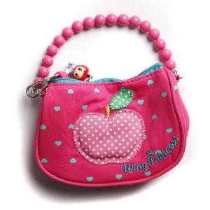 OEM New Customize Children Handbag