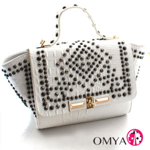 New and Hot Evening Bag