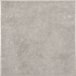 china light grey glazed ceramic floor tile with granular surface