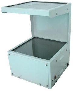 China Strain Viewer (Polariscopes for Glass and Plastics
