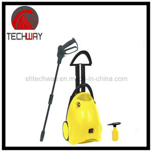 1200W High Pressure Washer (TWHPWB2100FA) pictures & photos