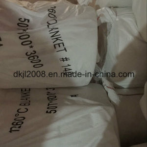 Ceramic Fiber Blanket for Fire Resistant (HP, HA, Hz) pictures & photos