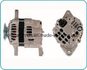 Alternator for Lucas (LRA02179 12V 40A) pictures & photos