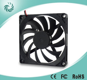 8010 High Quality Cooling Fan (80mmx10mm)