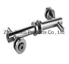 Stair/Staircase Glass Fittings/Brackets/Clamps/Hardware