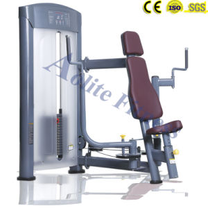 Life Fitness Equipment/Butterfly/Weight Loss Machine pictures & photos