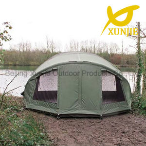 2 Person Xunjie Airframe Bivvy Tent & China 2 Person Xunjie Airframe Bivvy Tent - China Airframe Bivvy ...