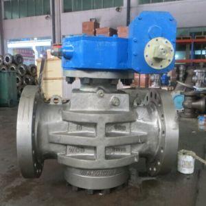 ckvc valve group
