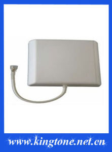 Broadband Indoor / Outdoor Panel Antenna