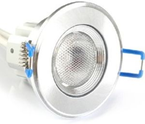 8W RGBW/RGBW LED Downlight/LED Ceiling Light pictures & photos