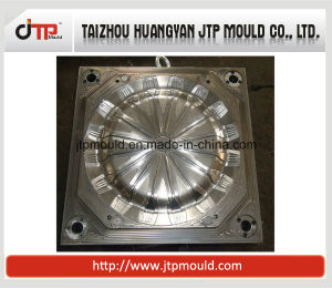 High Quality, 16 Cavities Fork Mould pictures & photos