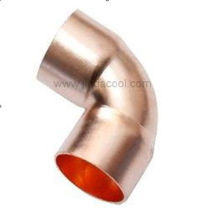 High Quality Copper Fitting pictures & photos
