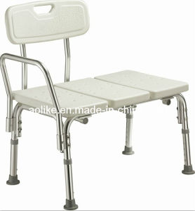 Shower Chair (ALK401L) pictures & photos