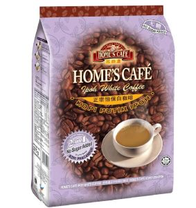 Weight Loss Slimming Sugar Free White Coffee (MJ-CC 15bags) pictures & photos