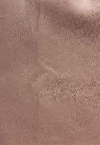 Emboss Design Leather 045