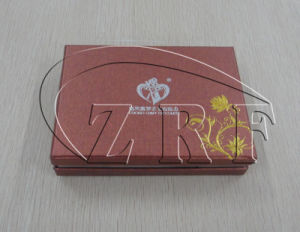Wholesale Hand Make Box