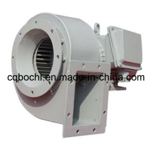 Explosion Proof Fan >> Hing Speed Explosion Proof Marine Centrifugal Fan