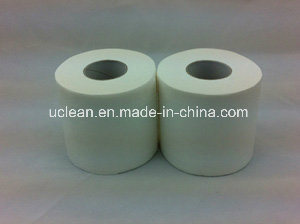 Pure Softwood Toilet Tissue Paper pictures & photos