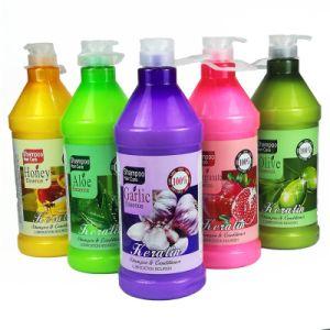 China Keratin Shampoo, Keratin Shampoo Wholesale