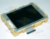 Ge Dash3000 Liquid Crystal Display pictures & photos