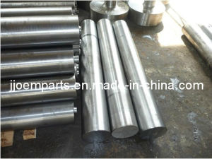 pH 15-7 Mo Forged/Forging Round Bars (UNS S15700, 1.4532, AISI 632, pH15-7Mo) pictures & photos
