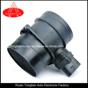 0280217529/0280217530/0280218017 Air Flow Meter Mass Air Flow Sensor