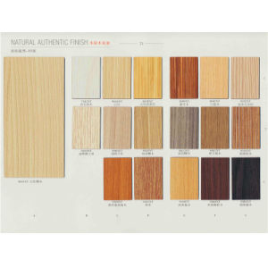 Laminate Sheet Woodgrain