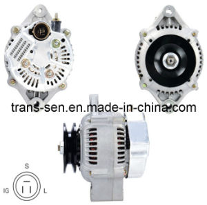 Auto Alternator (24V 35A FOR Toyota) pictures & photos