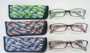 Plastic Reading Glasses (RRP460001-1_P) pictures & photos