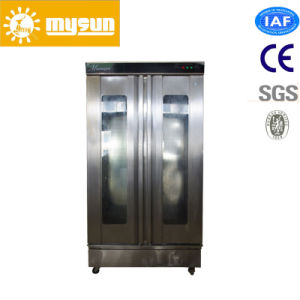Commercial Dough Bread Retarder Proofer in Kitchen Equipment