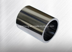 Tungsten Carbide Cylinder From China Tx Carbide