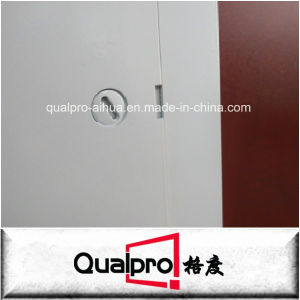 Building decoration steel access panel AP7050 pictures & photos