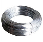 ISO9001hot Selling Dia0.06mm Washed Tungsten Wire/Tungsten Filament for Light pictures & photos
