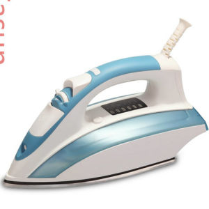 GS CB Approved Steam Iron T-616c pictures & photos