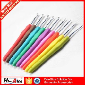 Export to 70 Countries Cheaper Knitting Needle Set pictures & photos