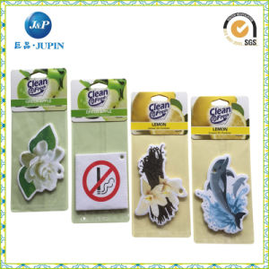 Best Cheap The Home Store Air Freshener (JP-AR059) pictures & photos