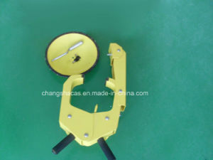 SA Popular Wheel Clamps pictures & photos