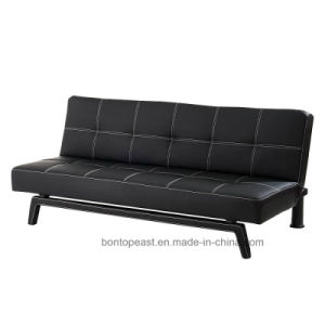 Strange 3S Multi Role Sofa And Sofa Bed Unemploymentrelief Wooden Chair Designs For Living Room Unemploymentrelieforg