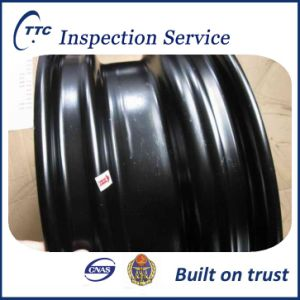 nave inspection service
