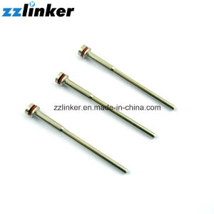 Different Models Dental Polishing Instrument Mandrel pictures & photos