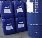 Colorless Liquid 99.5% Ethyl Acetate for Industry (CAS No. 141-78-6) pictures & photos