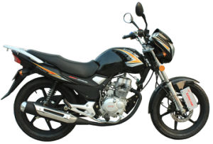 125cc/150cc Racing Bike Street Bike Motorcycle (SL150-F4) pictures & photos