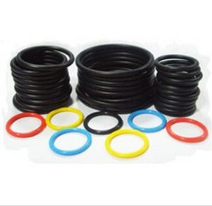 China Hot Selling O-Ring for Bosch Injector