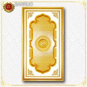 Banruo Luxury Artistic Panel for Home Decoration (BRD1324-S-088) pictures & photos